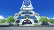 Torre Prisma SSBU.png