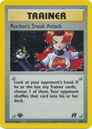 Rocket's Sneak Attack (Team Rocket 16 TCG).png