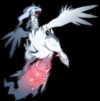 Artwork de la distribución de Reshiram del Festival de Pokémon legendarios.png