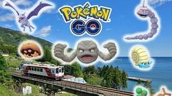 Pokémon GO en Sanriku, Japón.jpg