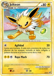 Jolteon (Intrépidos TCG).png
