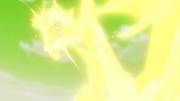 EP841 Pikachu de Ash alterno usando rayo.png
