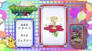 EP831 Pokémon Quiz.png