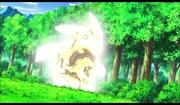 Archivo:EP642 Ditto 1 transformandose a pikachu.webm
