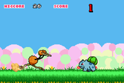 Bulbasaur (Jumping Doduo).png