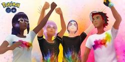 Festival de colores.jpg