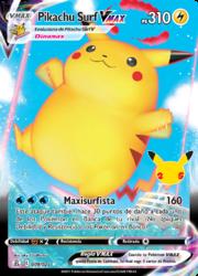 Pikachu Surf VMAX (Celebraciones TCG).png