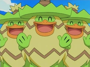 EP476 Ludicolo.png
