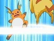 EP543 Pikachu esquivando cola férrea.png