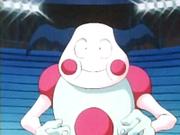 EP064 Ash disfrazado de Mr. Mime.png