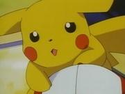 EP078 Pikachu de Ash (2).jpg