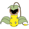 Victreebel (anime SO) 2.png