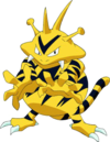 Electabuzz (anime SO) 2.png