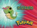 EP003 Quién es ese Pokémon.png
