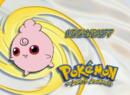 EP135 Pokémon.png
