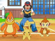 EP569 Ash con sus Pokémon.png