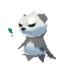 Pangoro Rumble.png