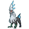 Silvally agua SL.png