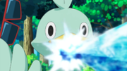 EP680 Ducklett usando Pistola agua.png