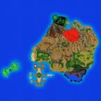 USUM-Mapa Poni Gruta Desenlace.png