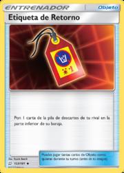 Etiqueta de Retorno (Unión de Aliados TCG).png