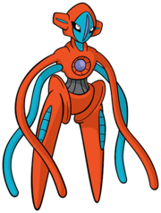 Deoxys (dream world) 2.png