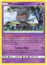 Marshadow (Vínculos Indestructibles TCG).png