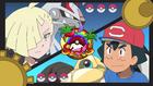 EP1081 Gladio vs Ash.png
