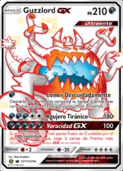 Guzzlord-GX (Destinos Ocultos TCG).png