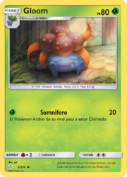 Gloom (Eclipse Cósmico TCG).png