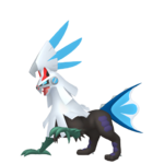Silvally agua HOME.png