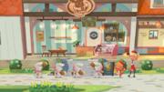 Cafetería Pokémon Café Mix.png