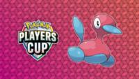 Evento Porygon2 de la Players Cup.png
