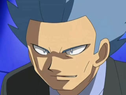 EP565 Helio (8).png