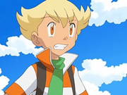 EP570 Barry (2).png