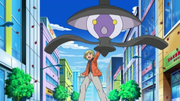 EP682 Trip ordenndo a Lampent.png
