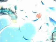 EP411 Azurill usando alivio en Pikachu2.jpg