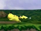 Pikachu Río Snap.jpg