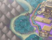Reino de Viperia Conquest.png