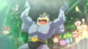 EP839 Machamp y Pokémon del bosque.png
