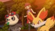 EP868 Pokémon de Serena.png