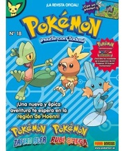 Revista Pokémon Número 18.jpg