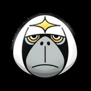 Oranguru PLB.png