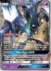 Necrozma-GX (Sombras Ardientes 63 TCG).png