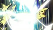 EP1043 Pikachu usando cola ferréa.png