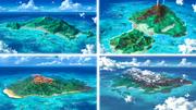 EP1058 Islas de Alola.png