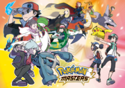 Artwork Pokémon Masters.png