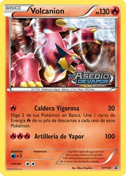 Volcanion (XY Promo 145 TCG).jpg