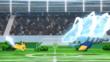 EP1114 Pikachu VS Clawitzer.png