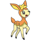 Deerling otoño (dream world) 2.png